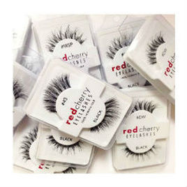 4d549aedff6 Red Cherry Lashes are just one of my favourite go to lash brands for myself  & clients. I've found these to be amazing dupes for the Huda Beauty lashes  so if ...